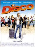 Exclu : Disco