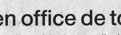 La boîte aux scandales étouffés (Page n° 4)