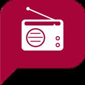Audiences radio janvier - mars : Europe 1 et RMC dévissent, FUN en forme. - LeBlogTvNews