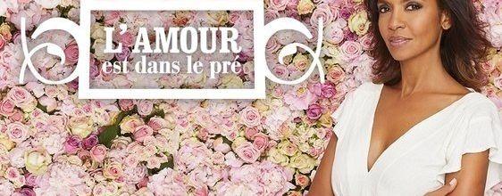 """Neuvième soirée de la saison 12 de """"L'amour est dans le pré"""" avec Carole, Romuald, Gégé et Christophe ce soir sur M6"""