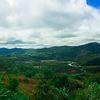 Andrarakasina : la colline sacrée oubliée de l'Imerina