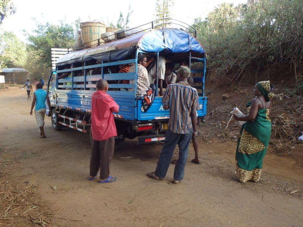 Album - S6-11---Madagascar