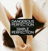Rosemary Beach tome 5 (Perfection T2) : Simple Perfection de Abbi GLINES