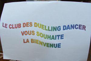 Album la guerche 07/06/14