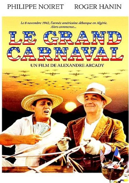 le-grand-carnaval