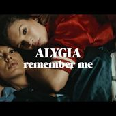 ALYGIA - Remember Me [Official Video]