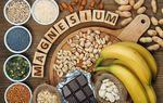 Tout savoir sur la supplémentation en magnésium