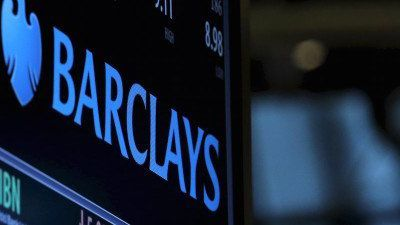 Disinvestment shock: Barclays to sell R120bn Absa, announcement on Tuesday