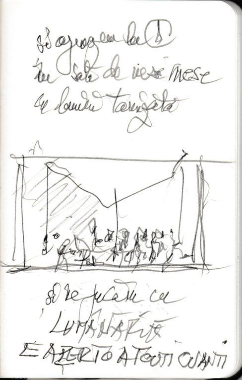 Notre Venise d'un Amour sans fin Photos et dessins: EmMa (M. et Em presse)