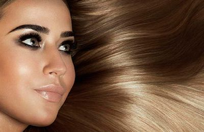 Why Do You Need a Hair Extension Consultation?