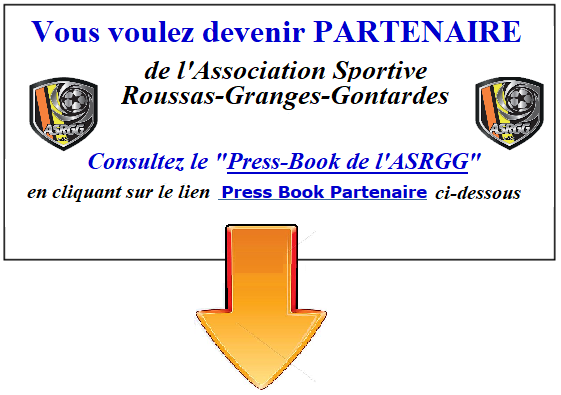 Accueil du Blogs : Le P'tit Nal & Le P'tit Nel / Football ASRG