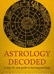Electronics pdf ebook free download Astrology