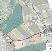 Jetzt aktualisiert u.a. mit Ausbauvereinbarung Ortsdurchfahrt Gadheim - Vollsperrung für fünf Millionen Euro teuren Ausbau der Kreisstraße WÜ 3 Veitshöchheim - Gadheim ab 16. März 2020 ab 10 Uhr bis 27.11.2020 - Veitshöchheim News