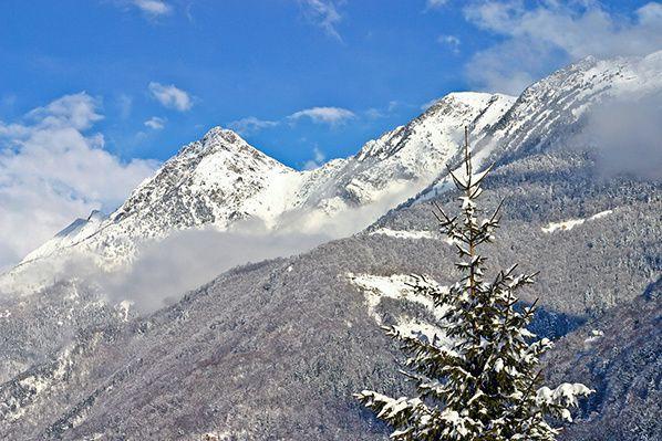 npy-cauterets-neige-ski-pyrenees