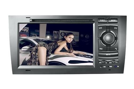 panasonic tv reviews   For sale online Piennoer Car GPS Original Fit (1997-2004) Audi S6 6-8 Inch Touchscreen Double-DIN Car DVD Player  &  In Dash Navigation System,Navigator,Built-In Bluetooth,Radio with RDS,Analog TV, AUX & USB, iPhone/iPod Controls,steering wheel control, rear view camera input