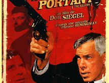 A Bout Portant (1964) de Don Siegel