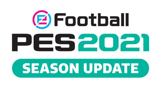 [ACTUALITE] eFootball PES 2021 SEASON UPDATE - Le Data Pack 3.0 est désormais disponible