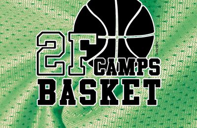 CAMP 2021 : INSCRIPTIONS