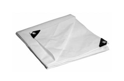 Tarpaulins For Covering Jet Skis