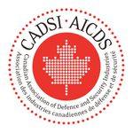 CADSI Leads Military and Security Equipment Trade Mission to Kuwait
