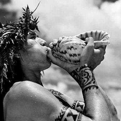 Légendes Tahitiennes version 2.1