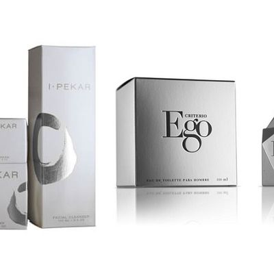 Using a Silver Foil Coatings to Enhance You Packaging Design