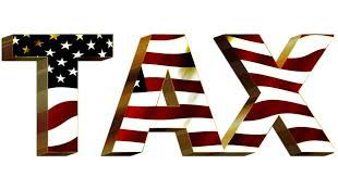 Everything You Want to Know About US Expat Taxes