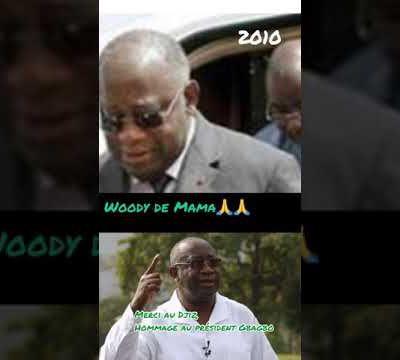 CÔTE D' IVOIRE : RETOUR SUR LE VASTE COMPLOT DE LA FRANCE ET LA COMMUNAUTÉ INTERNATIONALE CONTRE Le PRESIDENT LAURENT GBAGBO