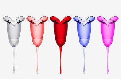 Des cellules-souches dans le sang menstruel !