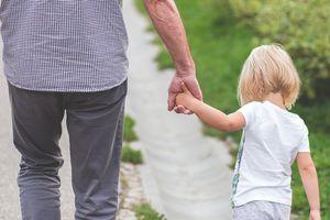 Soutien parental: échanges autour de la...