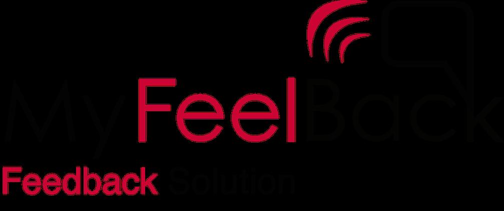 Buzz :  Myfeelback, Zoom sur une entreprise qui recrute