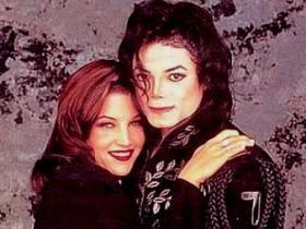 Michael Jackson et la République Dominicaine