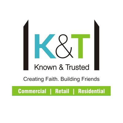 K & T Realty Services Pvt. Ltd. Gurgaon
