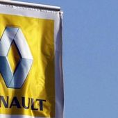 Formule 1: Renault disposera de sa propre écurie en 2016