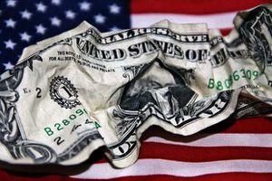 """"""" Usa, boom delle monete locali con cui non si specula"""" di Alessandro Montesi"""