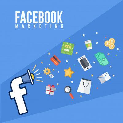 Facebook : comment booster votre stratégie marketing ?