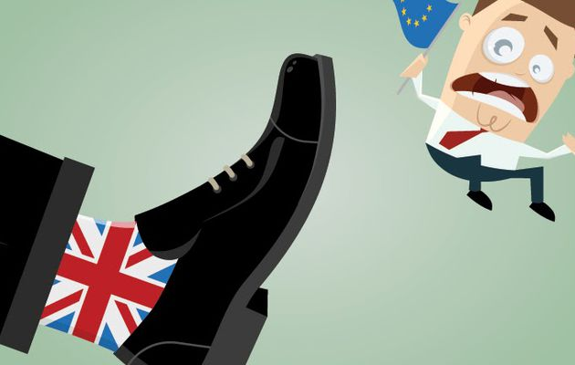 La NNA réclame l'abrogation des lois anti-Vape & Snus au Royaume Uni