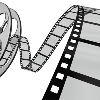 Nouvelle catégorie d'articles : le cinéma Chrétien