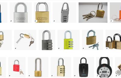 KeepassXC : un cadenas pour vos mots de passe