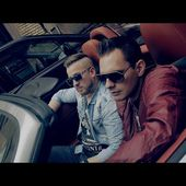 Damon Paul feat. Simone Mangiapane - Rhythm Is A Dancer (Official Video)