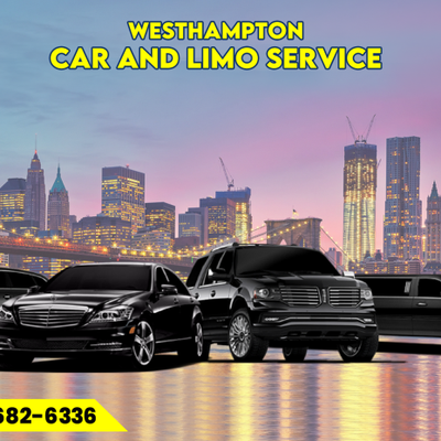 Best Things To Do In Westhampton - Book MeemLimo Westhampton Car and Limo Service