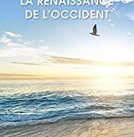 Philippe Herlin – La renaissance de l'Occident