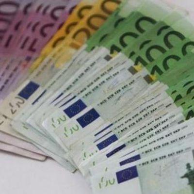 l'argent des jeunes (tpe)