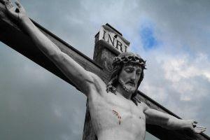 Martyre ou châtiment ?