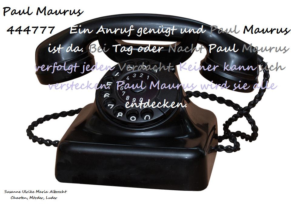 Chaoten, Mörder, Luder von Susanne Ulrike Maria Albrecht bei Moon House Publishing