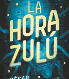 Free it ebooks descargar gratis LA HORA ZULU