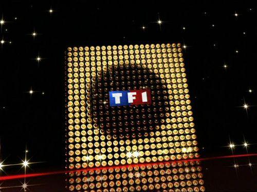 TF1 travaillerais sur le retour de « Stars à domicile »