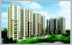 Mahagun Mantra | Mahagun mantra sector 10 Noida|Mahagun Mantra Price List