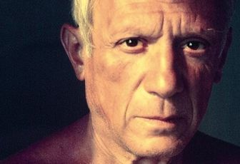 RT @LeHuffPost: Picasso, Andy Warhol et...