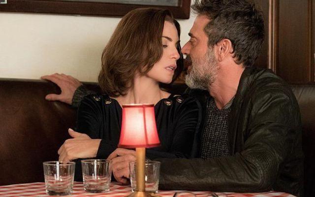Critiques Séries : The Good Wife. Saison 7. Episode 17.